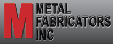 Expert Metal Fabrication in Atlanta GA